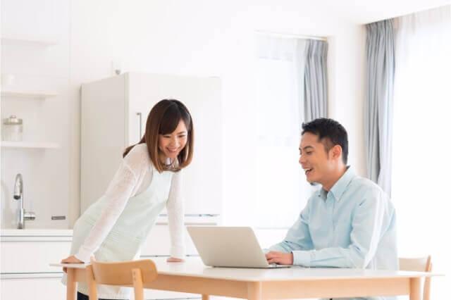 夢占いアドバイザー認定試験口コミ評判