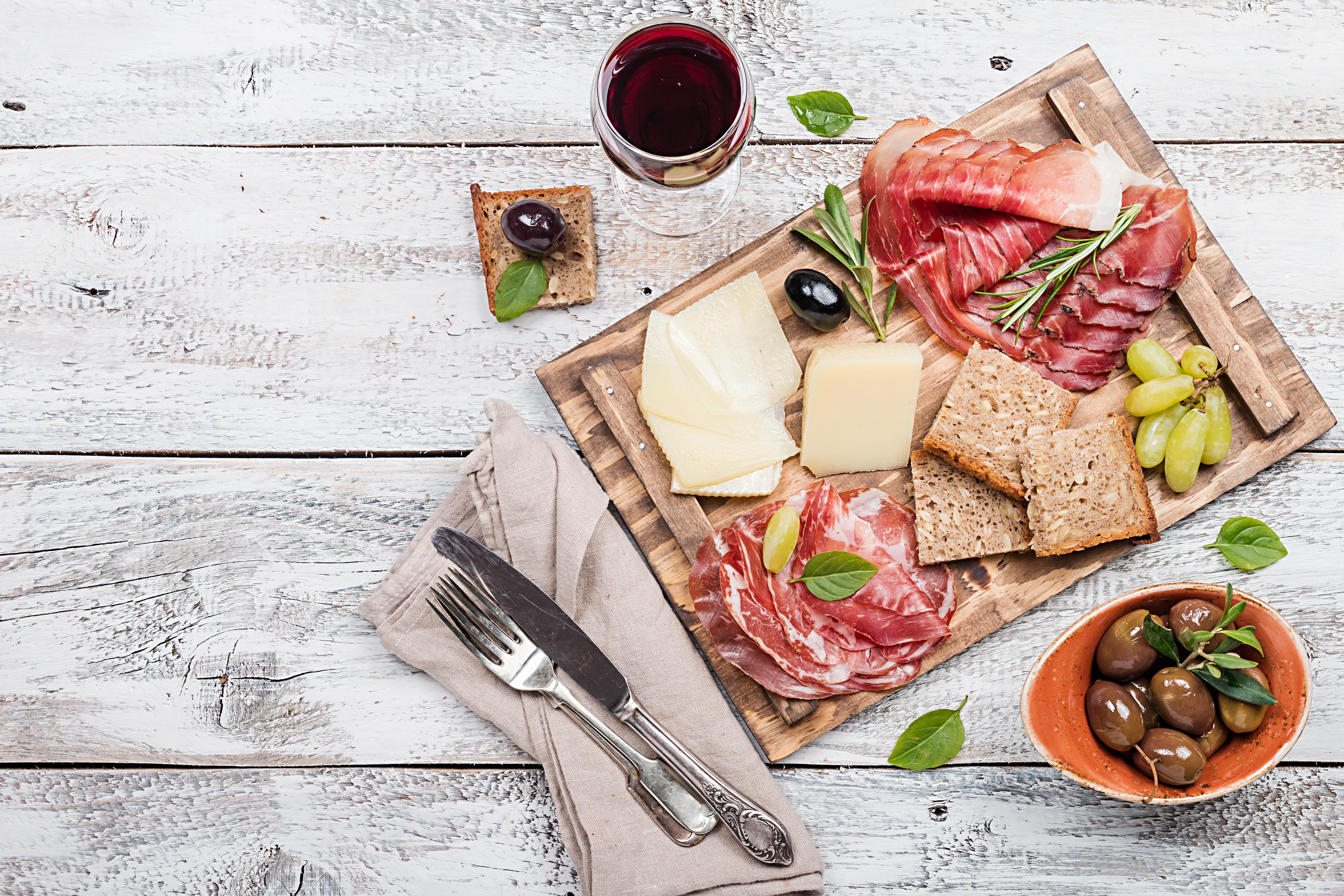 イタリア料理資格人気比較